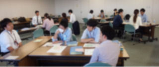 IMG_20161020_153702.jpg