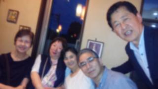 IMG_20170610_194851.jpg